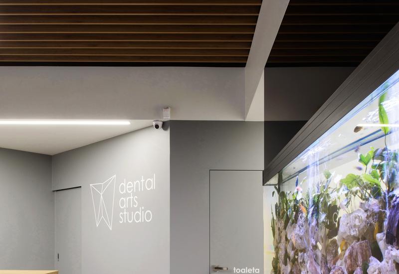 proteza kraków - Dental Arts Studio zdjęcie 5