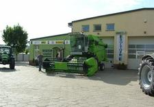 sprzedaż maszyn rolniczych - ROLTOP Sp. z .o.o. Maszyn... zdjęcie 10