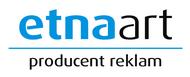 Etna Art. Agencja Reklamowa Marcin Kurzak - Bytom, Hutnicza 9