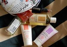 naturalne kosmetyki do pielęgnacji twarzy - EVOLVE spółka z ograniczo... zdjęcie 2