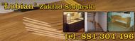 Zakład Stolarski Łubian Ryszard - Szczecin, Dubois 23