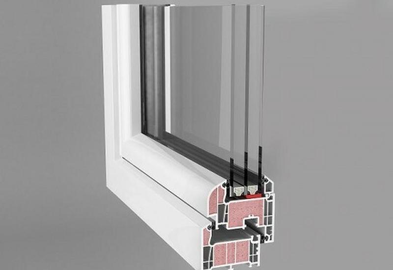 3 szyby - Okna na Świat. Okna, role... zdjęcie 5