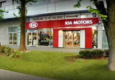 samochody osobowe - KIA Salon - Autoryzowany ... zdjęcie 1