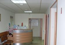 histeroskopia - ESKULAP - Urologia, Chiru... zdjęcie 3