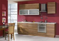 produkcja mebli kuchennych - PPHU Promis S.C. Halina &... zdjęcie 2