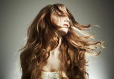 fryzjerstwo - Salon Fryzjerski Manhatta... zdjęcie 1