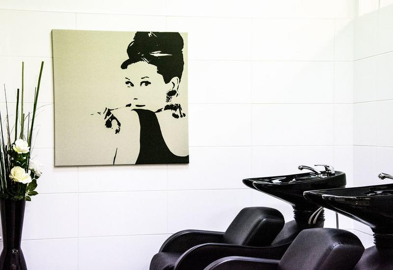 fryzjer - Salon Urody K8 zdjęcie 1