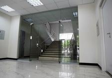 wanny - Szklane.eu (wjazd przez s... zdjęcie 3