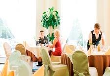 zumioffers - Hotel Mercure Gdynia Cent... zdjęcie 6