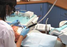 leczenie zębów - Specjalistyczna Praktyka ... zdjęcie 6