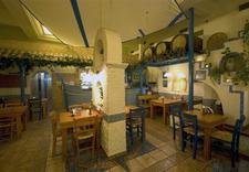 franczyza - GRECO Restauracja Grecka zdjęcie 8