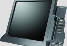 systemy sprzedaży - Impuls IT S.C. Emil Szura... zdjęcie 5