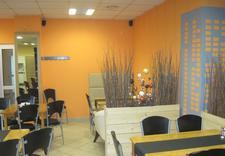 bistro - Restauracja Business Bist... zdjęcie 1