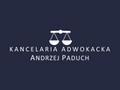Adwokat Andrzej Paduch Kancelaria Adwokacka