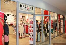 sklepy centrum handlowe - CENTRUM HANDLOWE SAS zdjęcie 5