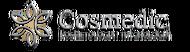 Cosmedic - Instytut Kosmetologii estetycznej i Trychologii - Bydgoszcz, Dworcowa 4/1