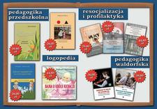 ebook - Oficyna Wydawnicza IMPULS... zdjęcie 13