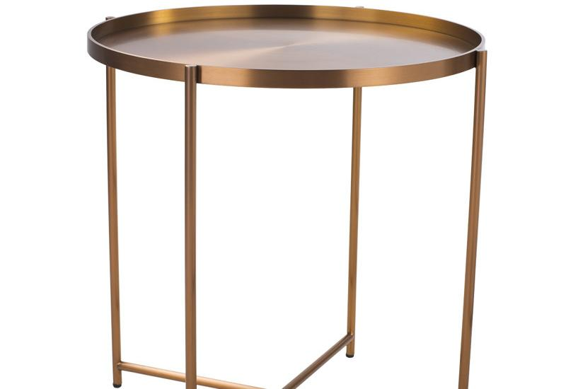 lampy ścienne - K&K Design sp. z o.o. zdjęcie 2