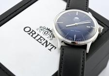 zegarki, akcesoria zegarmistrzowskie, części do zegarków
