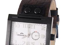 upominki - Brokot zegarki, zegary, a... zdjęcie 9