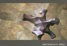 wosk - Pracownia rzeźbiarska. Ro... zdjęcie 3