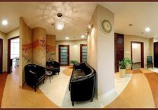 brodawek - Centrum Terapii Laserowej... zdjęcie 3