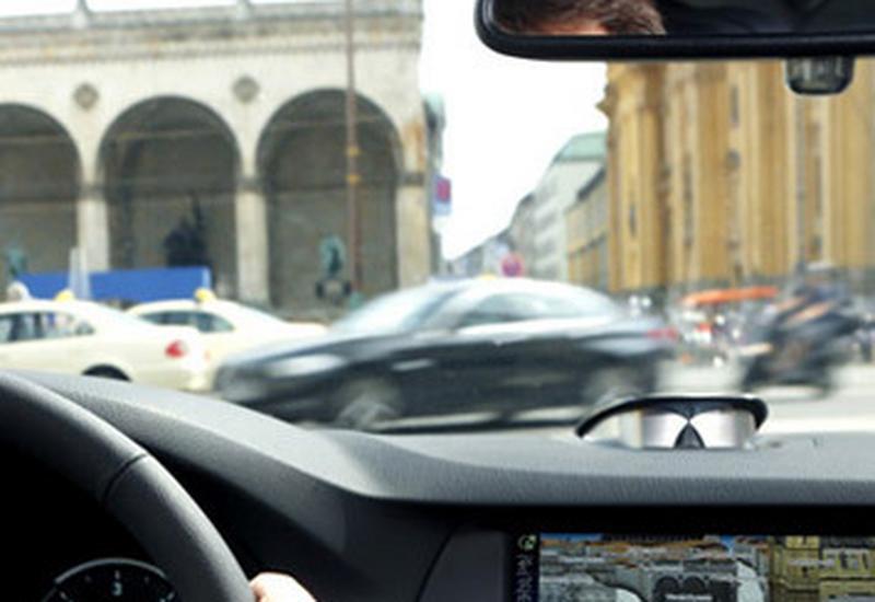 rejestratory tras - Auto Radio System Mariusz... zdjęcie 4