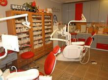 Przygotowanie ortodontyczne