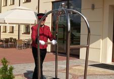 nocleg - Hotel Kawallo- restauracj... zdjęcie 5