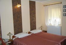 hotele łódź - Hotel Leszczyński zdjęcie 4