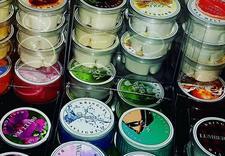 kosmetyki do ciała bania agafii - CeleBeauty zdjęcie 10
