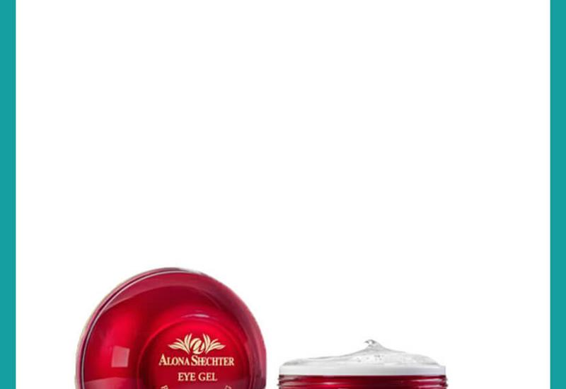 oleje do włosów - Unikalne Kosmetyki zdjęcie 6