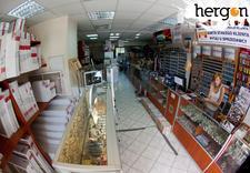 plastycy akcesoria - Hergon s.c. Artykuły dla ... zdjęcie 25