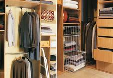 garderoby indeco - INDECO Szafy, garderoby, ... zdjęcie 6