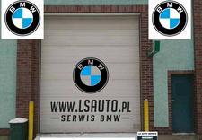 serwis pogwarancyjny - LS Auto Serwis. Specjaliz... zdjęcie 1
