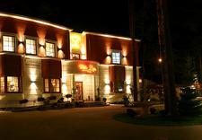 restauracja - Restauracja Villa Pasja zdjęcie 1