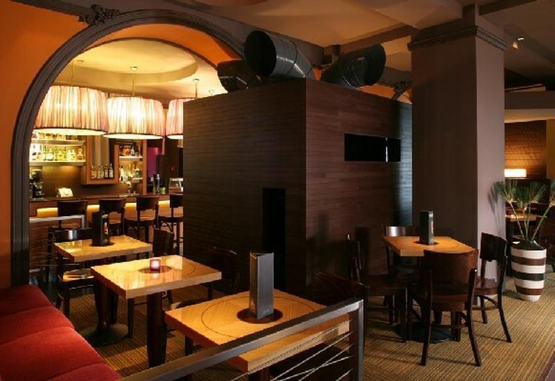 apartament - Best Western Hotel Crista... zdjęcie 5