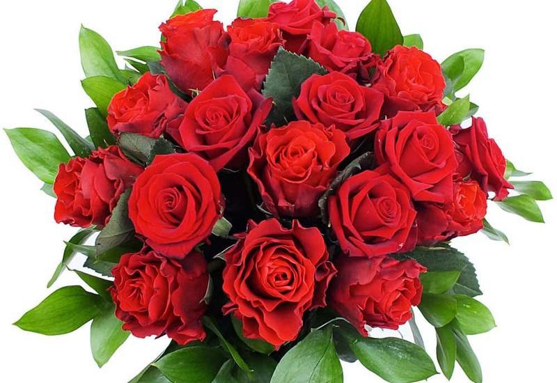 prezenty - Kwiaciarnia Róża zdjęcie 8