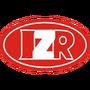 IZR Przedsiębiorstwo Techniczno-Handlowe