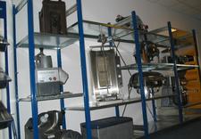 akcesoria kuchenne dla cukierni - Foda-Gast. Wyposażenie ga... zdjęcie 8