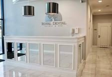 klinika implantologii, ortodoncja, medycyna estetyczna