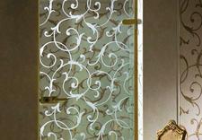 drzwi antywłamaniowe - CONREM B Drzwi zdjęcie 21