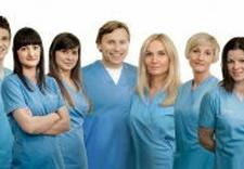 leczenie implantologiczne, protetyka, ortodoncja, stomatologia zachowawcza, leczenie kanałowe, stomatologia dziecięca