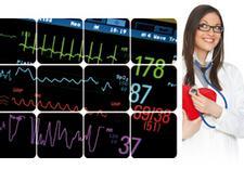 lekarze - Kardiotel Centrum Kardiol... zdjęcie 2