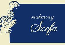 makaron - Wytwórnia Makaronu GOLDMA... zdjęcie 4