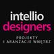 Intellio Designers - stylowe projekty wnętrz - intellio.pl - Kraków, Zakopiańska 58