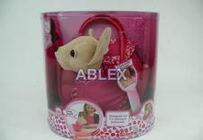 zabawki dla chłopców - ABLEX hurtownia zabawek. ... zdjęcie 9