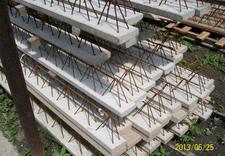 materiały wykończeniowe - Skład Materiałów Budowlan... zdjęcie 9