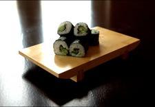 catering sushi - JapanSushi. Restauracja zdjęcie 5