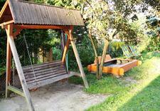 organizacja zakopane - Kuligi w Zakopanem i Kośc... zdjęcie 12
